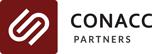 ConAcc Partners Katowice