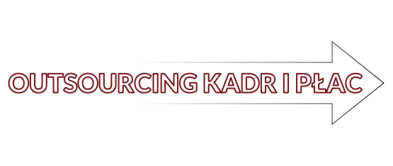 outsourcing kadr i plac