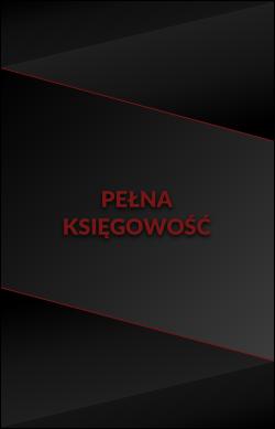 0_pelnaksiegowosc