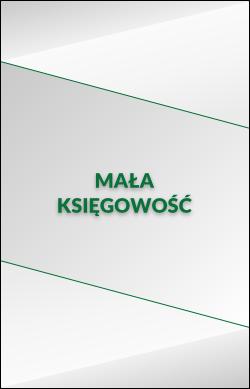 1_malaksiegowosc