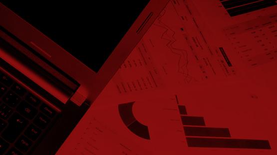 jednolity plik kontrolny eksport danych